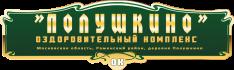 logotip_pol